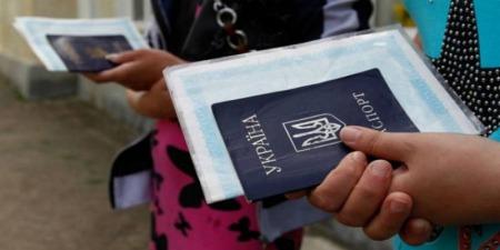 Що святий Йоан Павло ІІ говорив про еміграцію?
