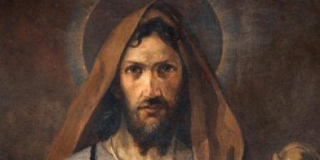 """""""Чому і як святий Юда Тадей допомагає у безнадійних ситуаціях"""", - коментар Євангелія дня"""
