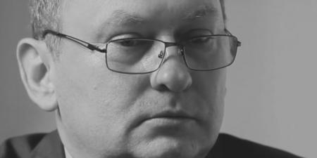 Отець Володимир Кусьнєж про специфіку Пісні Пісень