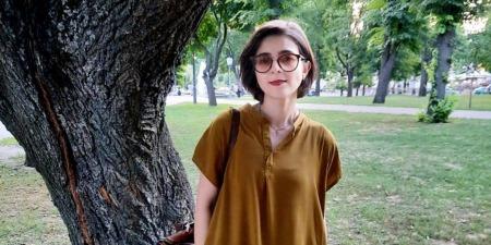 Через зранення та негативний досвід люди бояться ризикувати, розпочинати знову, - психотерапевтка Ірін Арутюнян