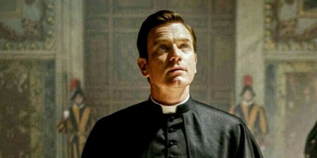 Слово про священників, їх обов'язки та целібат