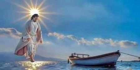 Віруючий в Ісуса Христа - покликаний бачити чудеса!