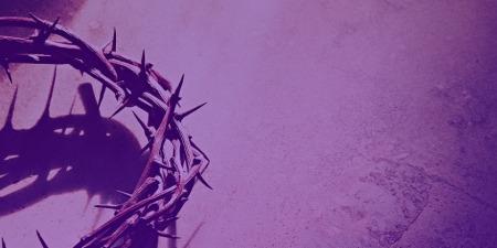 Як Церква переживає час Великого Посту