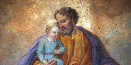 Чому саме 19 березня церква вшановує святого Йосифа Обручника Діви Марії?