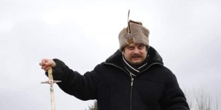 Блаженний священномученик Григорій Хомишин. Пропольський антипод Шептицького чи просто українець зі своєю думкою?