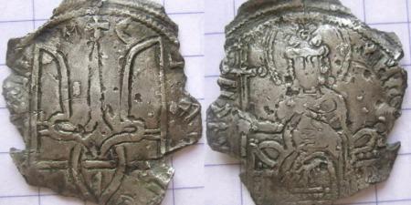 Яке значення має Державний Герб України та яке було його формування?