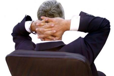 Юрій Зелінський: «Я задумувався, чому людина відкладає покаяння на потім? Це пастка лукавого»