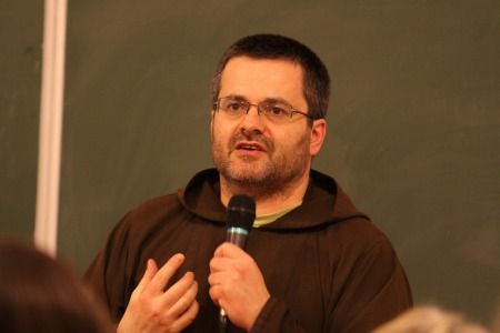 """Отець Петро КУРКЕВИЧ: """"Через погане виховання - людина просто перестає прагнути жити!"""""""
