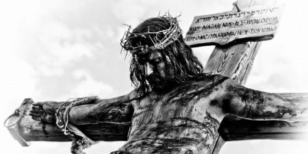 Що означає для мене особисто смерть на хресті Ісуса Христа?