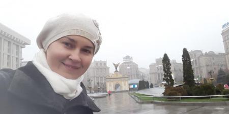В Україні розпочався рік молитов про покликання до священницького і богопосвяченого життя