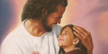 """""""Чому любов Господа найбільша"""" - коментар Євангелія дня"""