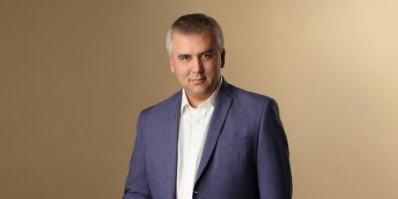 """""""МИ - майбутнє наших дітей"""", - Адріан Буковинський"""