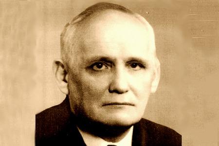Враховуючи масштаб інтересів та глибину знань, отця Генріха Мосінга можна назвати людиною століття