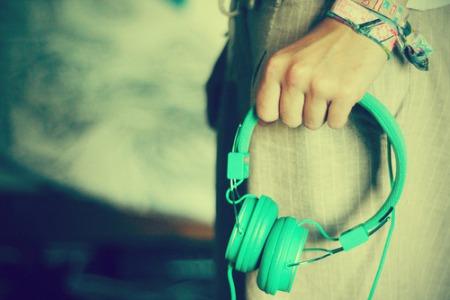 Божі навушники