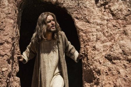 """""""Після воскресіння наше тіло буде іншим, прославленим"""" - отець Костянтин МОРОЗОВ"""
