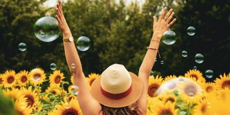 Радість на землці - це відблиск того, що нас чекає на небі, - отець Рафал Мишковський