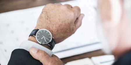 Чи є марнування часу гріхом, як варто святкувати початок новоліття та чому варто вести підрахунок часу?