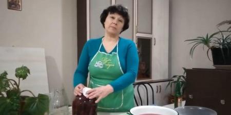 Жирні продукти: користь та шкода