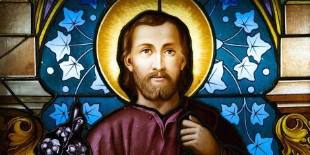 Що означають сім нових закликів, які Папа Франциск додав до Літанії святому Йосипу?