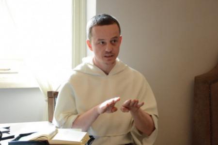 """""""Найбільшим злом для Церкви є те, що невіруючі люди навчилися поводитися, як віруючі"""" - отець Микола Лучок"""