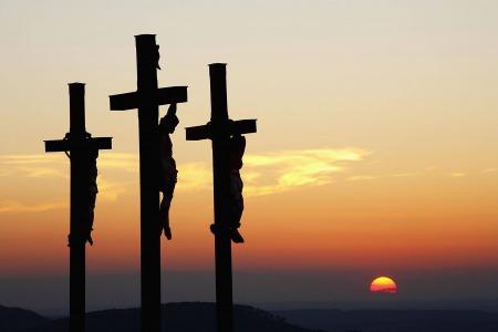 Хресна дорога живих свідчень віри!