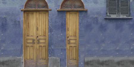 """""""Силкуйтесь увійти через вузькі двері""""', - коментар Євангелія дня"""