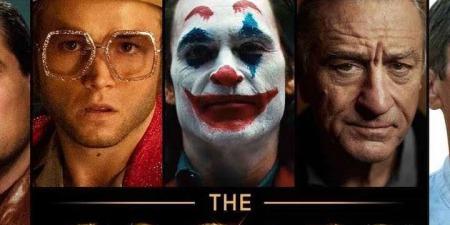 Оскар-2020: чим живе сучасний світ?
