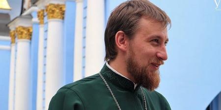 Чому Богородиця так любить український народ?