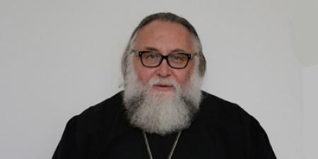 """""""Що людина народжує в своєму серці, те вона і народить в цей світ!"""" - отець Олександр Чумаков"""