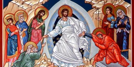 Яке найважливіше свято в Літургійному році?