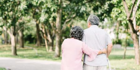 Як любити свого чоловіка (дружину) вічно?