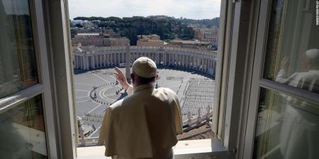 Які зміни принесе з собою карантин в духовне життя Церкви та кожного християнина?