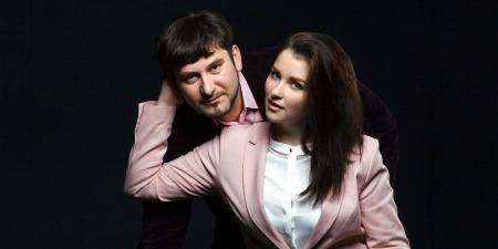 """Прем'єра пісні """"Хай квітує Україна"""" на Радіо Марія"""