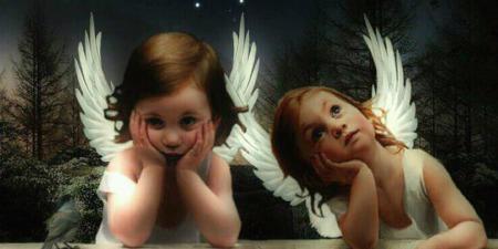 """""""Куди потрапляють абортовані діти?"""" - коментар Євангелія дня"""