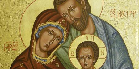 Собор Пресвятої Богородиці - відзначає всі привілеї дані Богом Пречистій Діві Марії разом взяті: воплочення, дівоцтво і материнство
