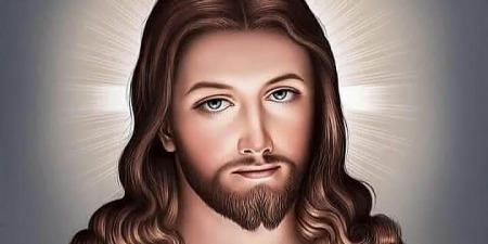 Ісус мене любить! Що це означає?