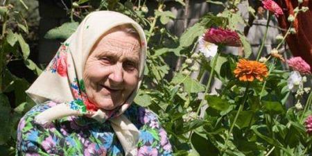 Отець Юрій Блажиєвський про взаємовідносини поколінь в Україні