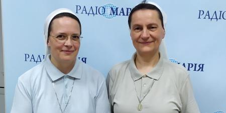 """""""Ми спекли понад 25 тисяч пряників на допомогу потребуючим"""", - сестра Барбара Петерлін про благодійну акцію """"Вікентійський пряник"""""""""""