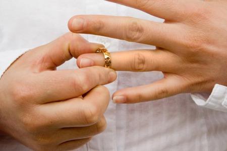 """Отець Олександр Коцюр: """"Наближаючись до Бога, подружжя наближається одне до одного"""""""