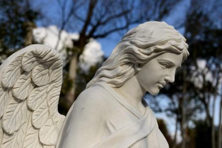 У Харкові на місці пам'ятника Леніна з'явиться ангел