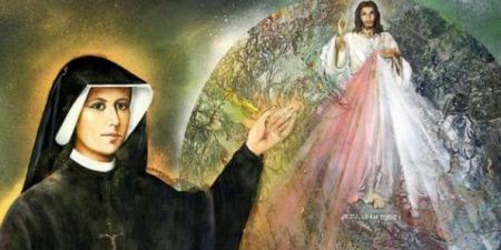 """""""Якщо людина відкрита на Боже милосердя, Господь може її щедро ним наповнити!"""" - отець Петро Франків"""