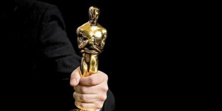 Нічого Божого, або, чому християнські стрічки не отримують Оскар?