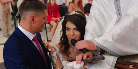 """Що таке """"шлюбна клятва"""" та чому її застосовують не завжди?"""