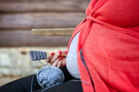 Міфи про вагітність або сила забобонів вагітних