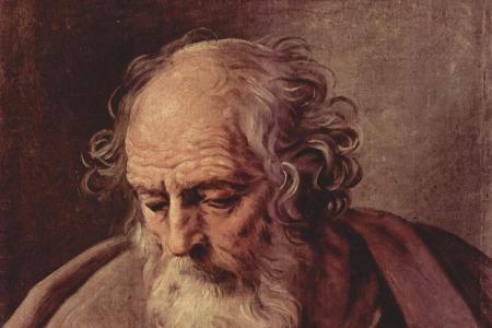 """""""Йосип показав, що найкраще, що може дати своїй дитині батько це - віра!"""" - Отець Кшиштоф Бузіковський"""