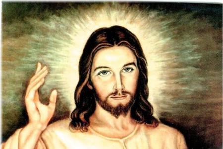 """Отець Віктор ЛУТКОВСЬКИЙ: """"Міццю Святого Духа Ісус Христос визволяв людей від одержимості"""""""