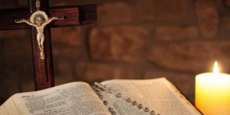 """""""Терміново потрібна велика молитва за життя, що охобила б увесь світ"""", - о.Роман Казьмерчак"""