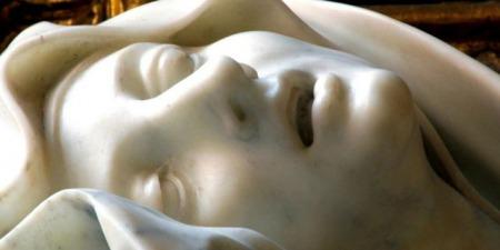 Що відбувається з тілом людини в момент смерті?
