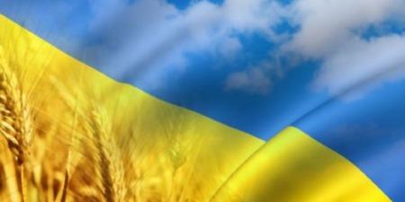 """""""Успішна країна мусить стояти на трьох стрижнях: єдності, культурі та патріотизмі!"""" - отець Міхал Бранкевич"""