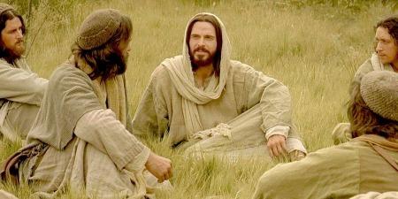 """""""Які інструкції отримали апостоли від Ісуса Христа?"""", - коментар Євангелія дня"""